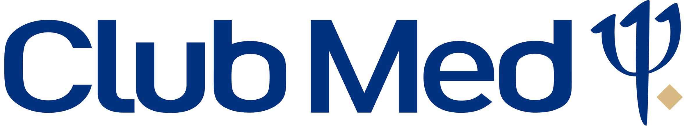 Logos Marques